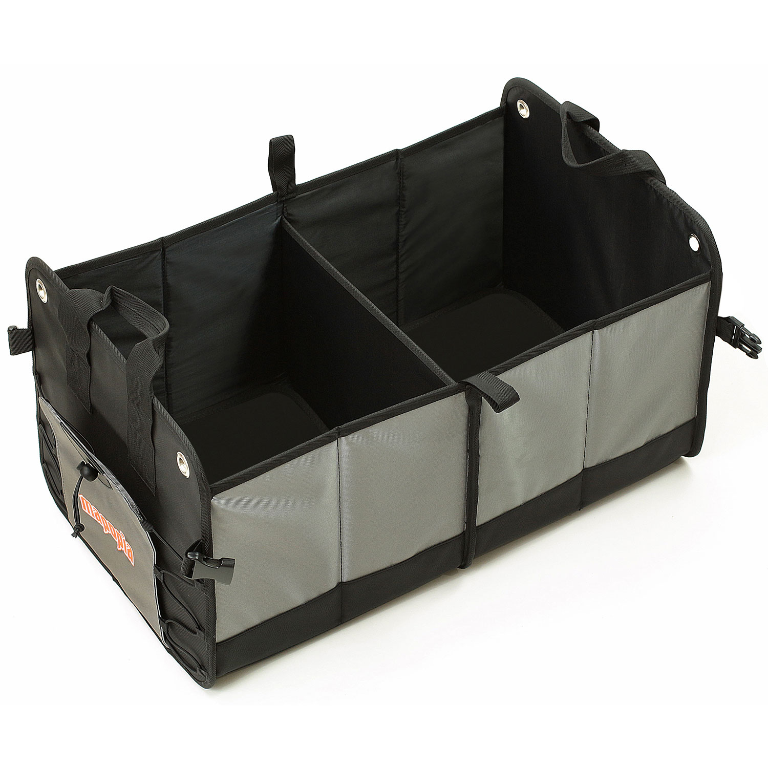 Trunk Organizer For Car SUV Minivan And Truck